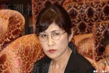 まつエクしてる場合か「稲田朋美」 辞任となった日報問題の経緯