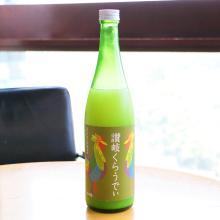 """声優・<span class=""""hlword1"""">花澤</span>香菜、酒ソムリエおすすめの日本酒にテンション上がりまくり!"""