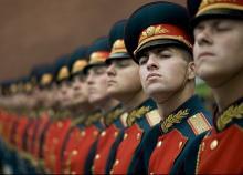 ロシア語世界のどこで話される?