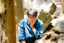 希代のドキュメンタリー監督・森達也がフィクションに挑戦「ドラマは大好き」