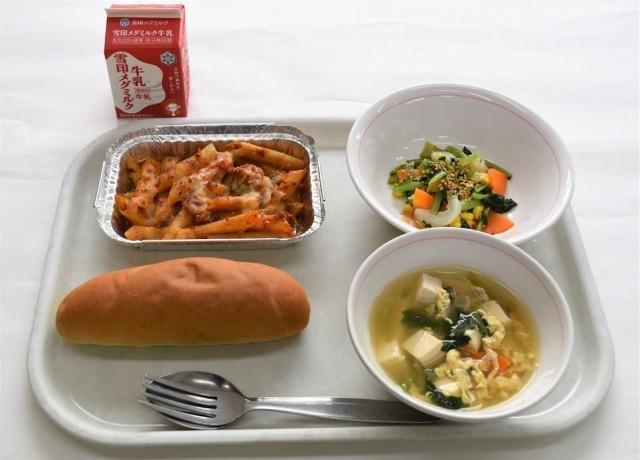 【給食】食べ残しを出さない「おいしい食づくり」の極意とは?栄養教諭に聞いた