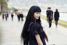 こんな美女なら叱られたい!?小松菜奈のドS女子役がハマりすぎ!