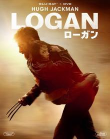 ウルヴァリン最後の雄姿!アクション超大作『LOGAN/ローガン』は10月18日(水)リリース