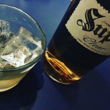 「ウイスキーはストレートで飲む」は正しい? ビジネスマンのための一目おかれる酒知識