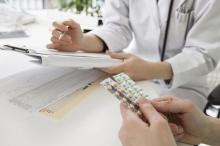 精子数ゼロ宣告にバセドウ病の発症。長い長い道のりだった私の妊活記録