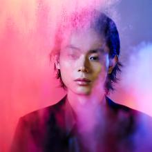 菅田将暉、ラブソング「呼吸」MVはワンカットで撮影