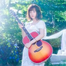 大原櫻子、ツアーで「歌ってほしい!聴いてみたい!」カバー曲募集企画発表
