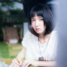 南壽あさ子、本日18:30からタワーレコード 池袋店でミニ・ライブ+サイン会を開催