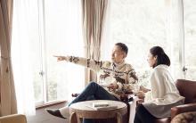 夫婦の暮らし方調査[1] 夫婦の休日。子どもがいる夫婦のほうが別々に過ごすことが多い!?
