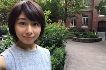 元乃木坂・市來玲奈、卒業・引退を発表した中元にエール 「道」についての持論も
