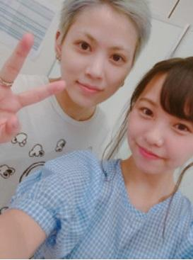 NMB48、須藤の結婚騒動で結束固まる 同期・本郷柚巴「一人一人が難波愛」