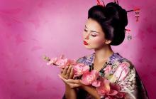 日本史が苦手なら恋愛ドラマ風に読み解くと、好きになれるよ!