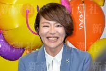 今井絵理子に「世間に通用しない」と橋本氏妻 略奪不倫当事者たちへの取材
