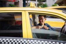 困るよ~! タクシー運転手が本音を吐露「迷惑だと思う客」4パターン