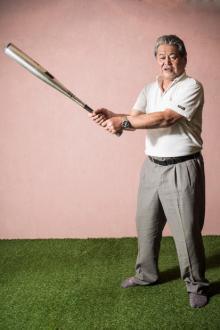 オールド野球ファンならば知っている…この時代に思い出してほしい昭和のスワローズ・八重樫幸雄「黄金伝説」!