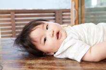 子どもが自分の血を引いてなかった…離婚しても養育費は必要?