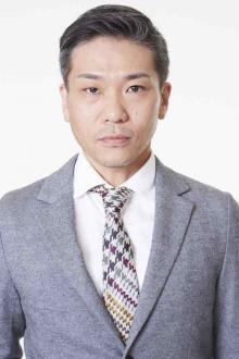第4話脚本・喜安浩平「下北沢ダイハード」に新風を吹き込む!?