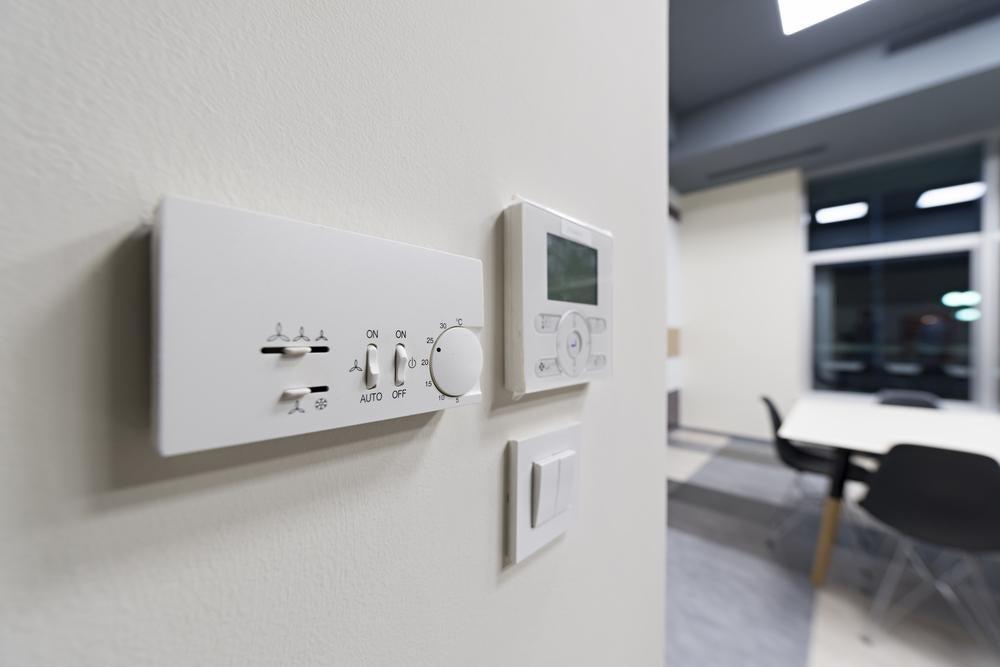ウケる!オフィスの空調「温度こっそり変更」「こっそり変更返し」がこんなにも!