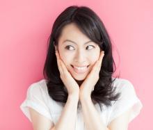 「舌の汚れ」で口が臭う?!  口臭の原因と効果的な対策法とは?