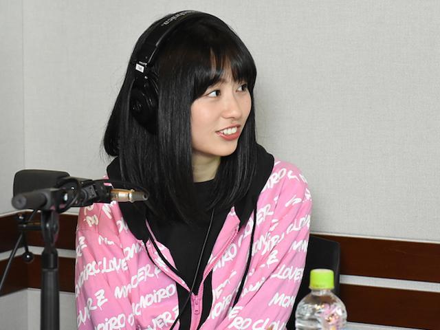 http://stat.news.ameba.jp/news_images/20170813/23/35/uL/j/o06400480okeoas1ykxnl.jpg