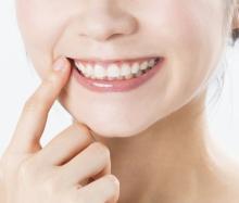 歯科矯正は健康にもつながる!?歯科矯正で得られるメリットを紹介!