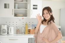 【家事】ラクに効率的にこなしたい!家事ストレスを解消してくれる3つのS