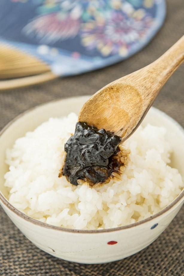 【九州】人気SA・PAでゲット!ご当地食材を楽しめる夏みやげ12選