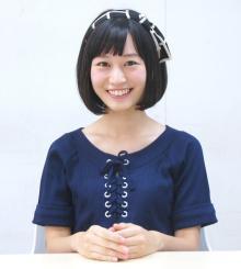 アイドル・notall、CDゼロ円を支えるSNS時代のファンたち