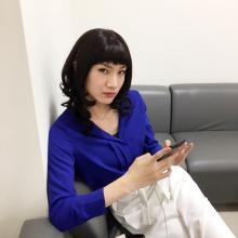 桜田通、突然の女装披露に視聴者ざわつく<警視庁いきもの係>