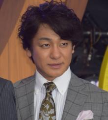 片岡愛之助、紀香との結婚生活語る 『刑事7人』イベントでムチャぶりされ…