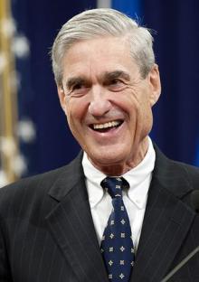 ロシア疑惑、徹底捜査へ=大陪審招集、対象拡大も-米特別検察官