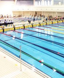 プールの水はキレイか汚いか!?――専門家を直撃して判明した水質実態とは…