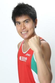東京マラソンがきっかけ、話題のものまね芸人が短期間で英語習得