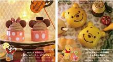 今年のハロウィンは「手作り」×「SNS映え」ディズニーモチーフのワンコイン料理レッスン開催