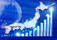 実質GDP、年4.0%増 4~6月期 内需けん引