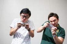 趣味にお金がかからない!彼氏におすすめな「ゲームオタク男子」4種類を解説!