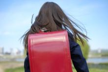 小学生の6人に1人は便秘 専門家は「学校の成績より排便が大事」