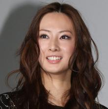 2位北川景子!女子が憧れる「髪がキレイな芸能人」1位は黒髪ロングの…