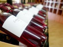 ワイン出荷量、9年ぶり減少 輸入品にブレーキ
