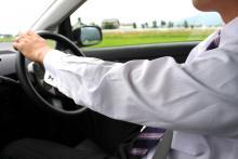 【自動車保険】年齢条件に関係なく保険を使えるレアケース