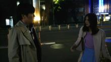 佐々木希、「一緒にいたい」と泣きながら田中圭にしがみつく!?