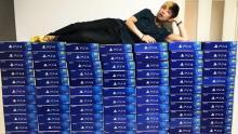 YouTuberヒカル「僕が日本一」発言も「ヒカキンは超えられない」の意見圧倒