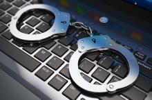 警察官が大麻所持で逮捕…この場合罪は重くなる?