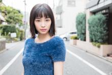 広瀬すずインタビュー「こんな人初めて見た」刺激を受けた菅田将暉との初共演