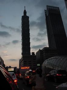 台湾の大規模停電、蔡政権に打撃=「脱原発」政策に影響も