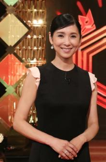 関ジャニ・村上×黒木瞳の音楽オーディション番組、10月からレギュラー化
