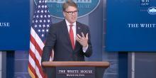 米国トランプ政権:原子力発電を再び推進する方針を表明