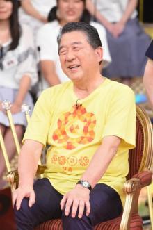 NEWS小山、羽鳥&水卜アナ、徳光らが『24時間テレビ』誕生秘話に驚き