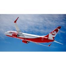 ワンワールド、破産手続きのエア・ベルリンを加盟航空会社として継続