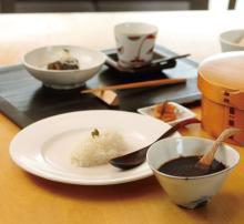 専門店も驚く本格派!店主のセンスが光る福岡のカフェカレー3選